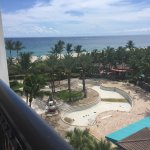 Marriott's Ocean Pointe Foto