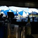 The Pub Waterfront Restaurant & Lounge Foto