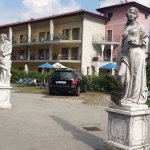 Photo of Residence Segattini