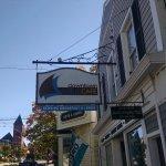 Foto de Downtown Grille Cafe llc