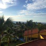 La plus belle plage de Varadero