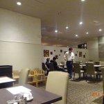 Photo de Hotel Harvest Amagi Kogen