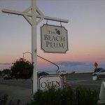 Foto de The Beach Plum