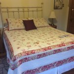 Alicion Bed & Breakfast Foto