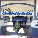 Carlsbad by the Sea Resort Foto