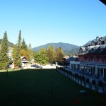 Ramada Hotel and Suites Kranjska Gora รูปภาพ