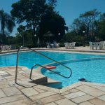 Foto de Carima Resort Hotel & Convention