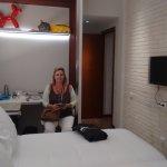 Foto di Hotel Balmes