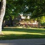 Foto de Granville Inn