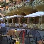 Hotel Gardesana Foto