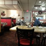 Smith's Family Restaurant