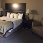 Photo de Baymont Inn & Suites Green Bay