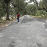 Photo de Bonaventure Cemetery