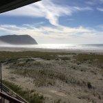 Photo de BEST WESTERN Ocean View Resort