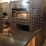 Foto van Zoni's Coal Fired Pizza