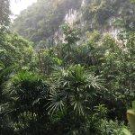 Aonang Cliff View Resort
