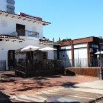 Restaurante Frei Damião