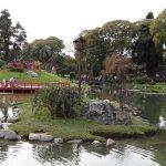 Photo of Japanese Garden