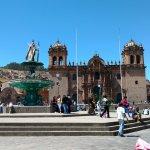 Foto de Plaza de Armas (Huacaypata)