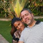Photo de Couples Sans Souci