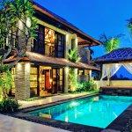 Foto de The Zala Villa Bali