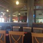 Photo of Cafe Mineiro Brazilian Steakhouse