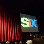 Foto di SIX