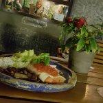 Billede af Mexico Bar