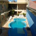 VerdeSolaro Suite Spa Foto