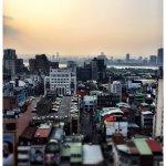 Photo de Diary of Taipei Hotel Wanguo