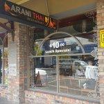 ARANI Thai Restaurant
