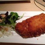 Photo of Yanagi Sushi