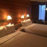 Photo of Hotels Gouverneur Rimouski