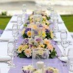 Wedding Venue Event
