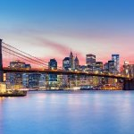 Full Day Private Yacht Charter Around New York