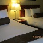 Bayshore Inn Resort & Spa Foto