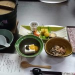 Photo of Tsuta Onsen Ryokan