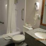 Foto de Bayshore Inn Resort & Spa