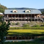Greenbrier Grille & Lodge