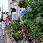 Waverley Inn Foto