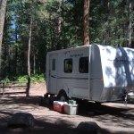 Pine Point Campground