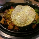 Awesome skillets!