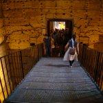 Foto de Castillo de Sant'Angelo