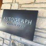 Foto de Hotel Park City, Autograph Collection
