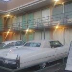 Photo de National Civil Rights Museum - Lorraine Motel