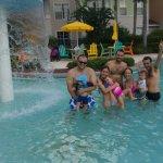 Photo of Runaway Beach Club