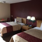 Photo de Red Roof Inn