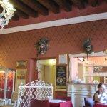Hotel Tre Archi Foto