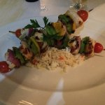 Photo of El Muelle Restaurant