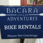 Photo of Bacara Resort & Spa